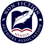 Alliance of Independent Authors /