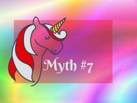 Myth #7