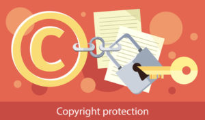Copyright Law in Australia