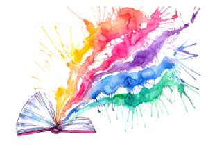 Ingenium Books: Breathing Life into Ideas