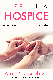 Life in a Hospice