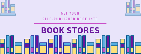 Book into Physical Book Stores