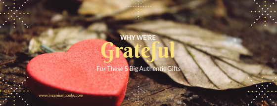 BIG AUTHENTIC GIFTS THUMB2