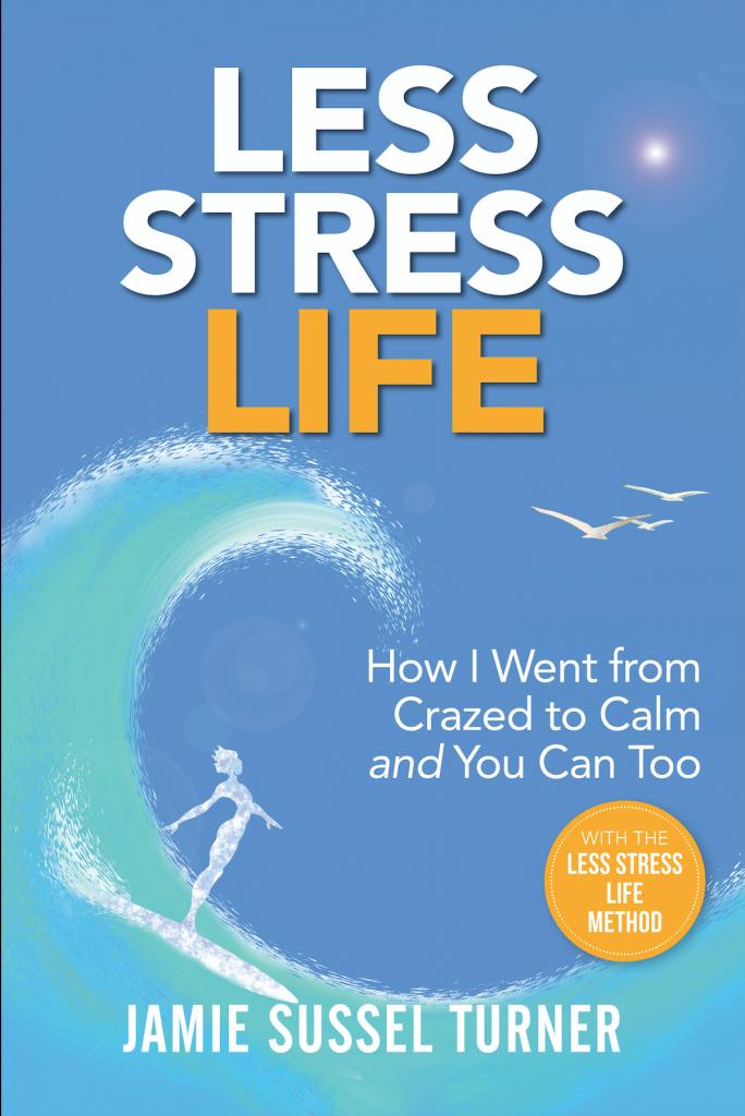 Less Stress Life
