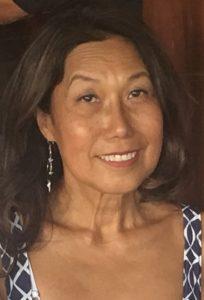 Wai-Lin Terry