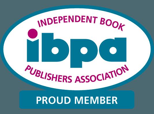 IBPA Proud Member min