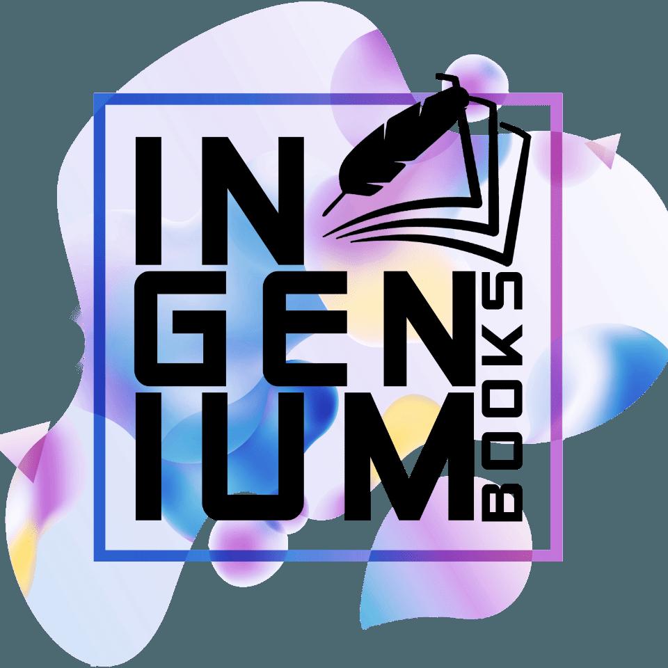 IngeniumBooks
