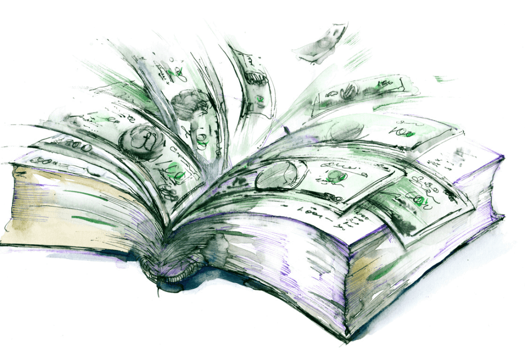 book marketing money book transp-min