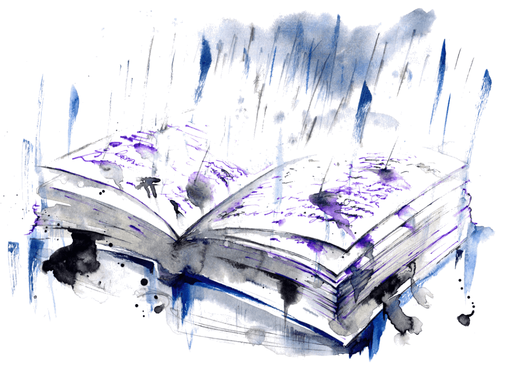 purple and blue storm book transp-min