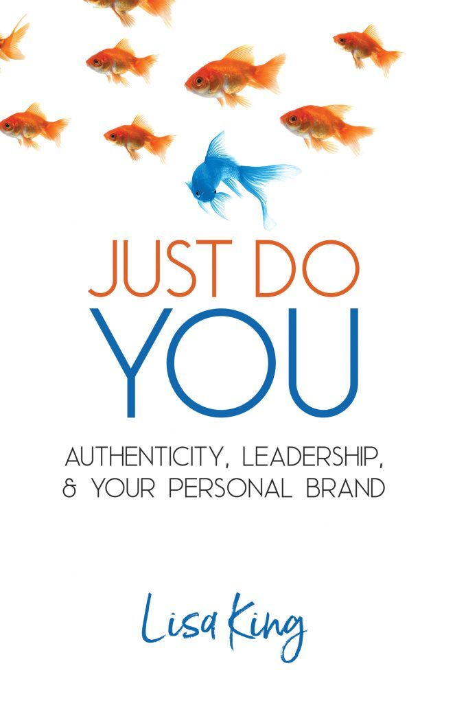 JustDoYou eBook