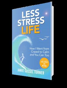 Less Stress Life 3D