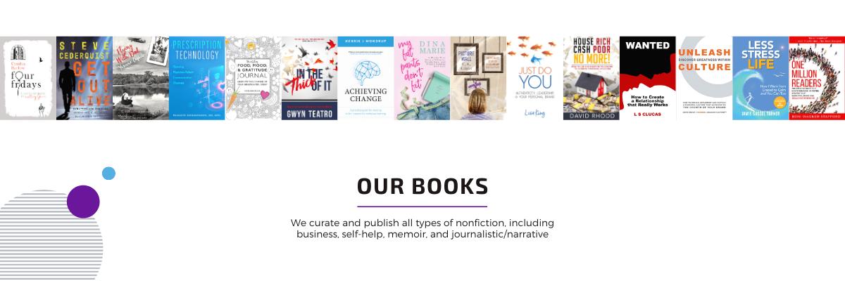 ingenium books header 2 books
