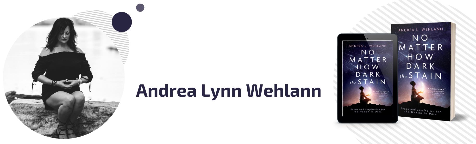 Andrea Lynn Wehlann